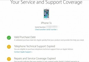 iPhonecharge01