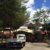 フィリピン留学実体験レポート2 関空からマニラ経由ダバオの学校まで
